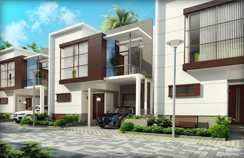Icon Laurels Apartments  for sale in Electronic City, Bangalore