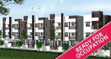 Ruby Pride Apartments  for sale in Pallikaranai, Chennai