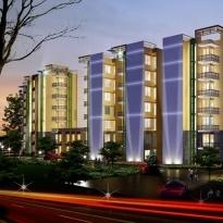 Aratt Felicita Apartments  for sale in Btm Layout, Bangalore
