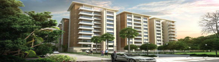 Sobha Morzaria Grandeur Apartments  for sale in Koramangala, Bangalore