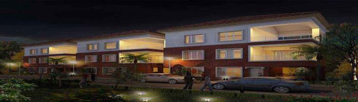Mayur Springdale Villas  for sale in Electronic City, Bangalore
