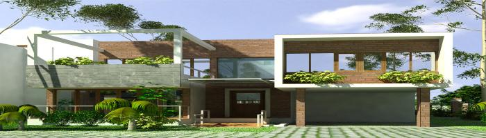 Skanda Moksh Villas  for sale in Marathahalli, Bangalore