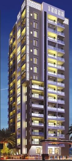 Unishire Signet Apartments  for sale in RTNagar, Bangalore