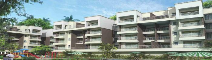 Sobha Serene Apartments  for sale in Poonamallee, Chennai