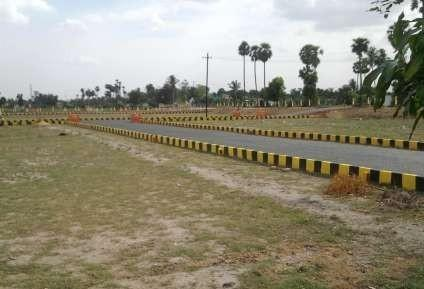 JHL Sri Raghavendra Nagar Plots  for sale in Tambaram, Chennai