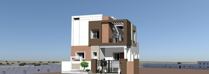 Panchamrit North East Enclave Villas  for sale in Shamshabad, Hyderabad