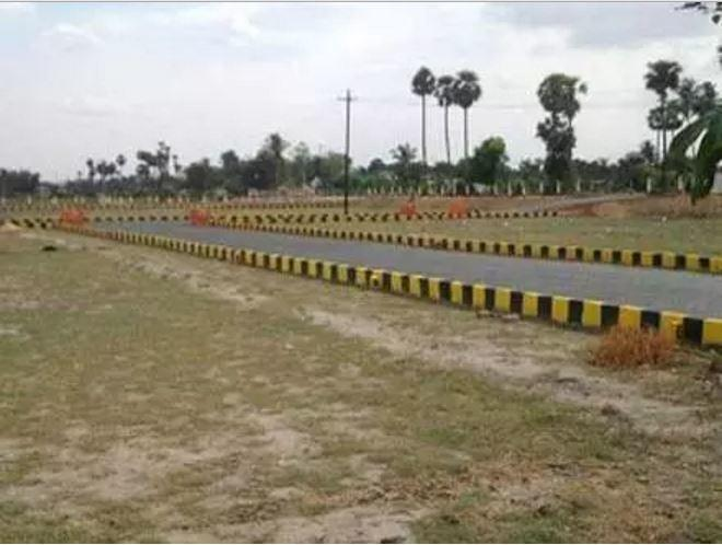 TGS Vaibhava Lakshmi Plots  for sale in Kengeri, Bangalore