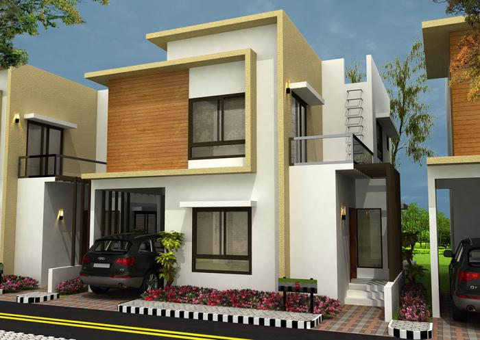 Celebrity Serenity Apartments  for sale in Electronic City, Bangalore