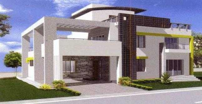 Kushal Serene Villas  for sale in Kompally, Hyderabad