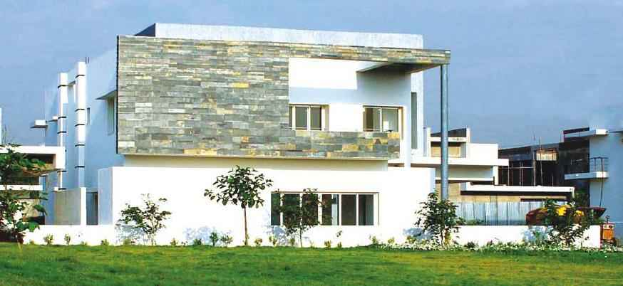 Ashoka builders builders developers constructions ashoka for Ashoka ala maison price