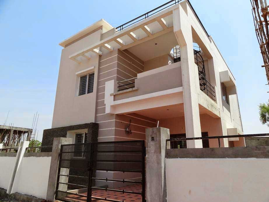 Sree Vaishno Enclave Villas  for sale in Kompally, Hyderabad