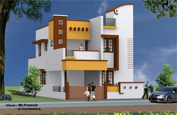 Savithry Nagar   in Peelamedu